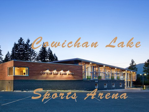 lake_cowichan_sports_arena_2
