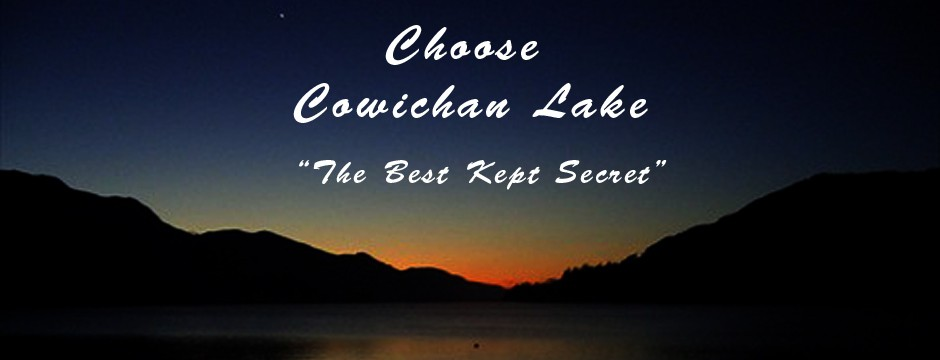 lake-cowichan-sunrise