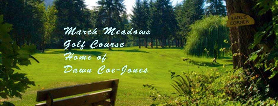 march-meadows-golf