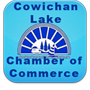 Cowichan Lake District Chamber of Commerce