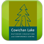 Cowichan Lake Education and Conference Center