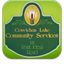 Cowichan Lake Community Services