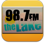 98.7 FM The Lake