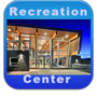 Lake Cowichan Recreation Center