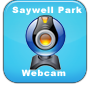 Saywell Park Webcam