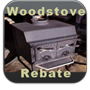 Woodstove Exchange Program